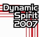 DYNAMIC SPIRIT