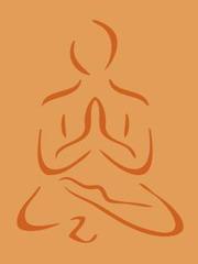 Pranayama 1