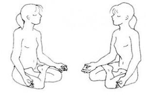Pranayama 2
