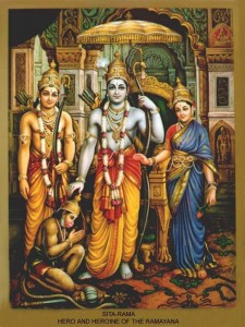Diwali 2013 Part 2 1