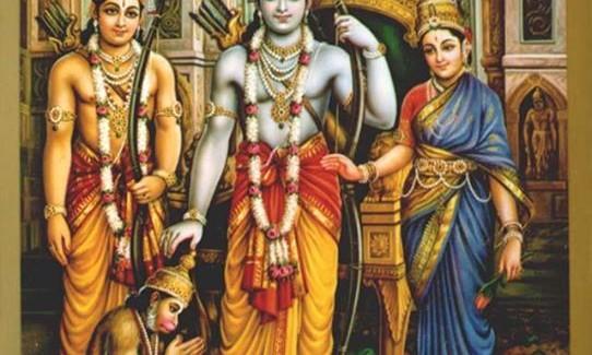Diwali: The Festival of Lights – Part 2
