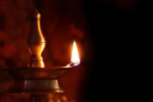 diwali festival of lights 3