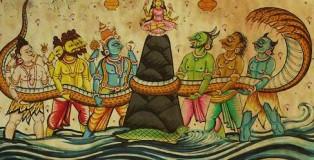 diwali festival of lights part 1