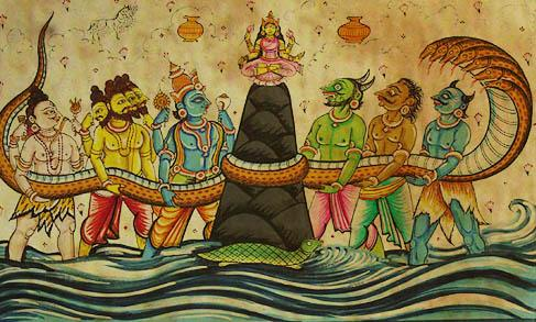 Diwali: The Festival of Lights – Part 1