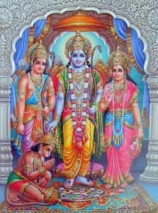 Ram Navmi1