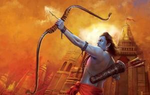 Ram Navmi2