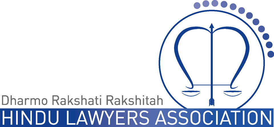 The Hindu Lawyers Association takes the first step towards increasing legal accessibility for Hindu Communities