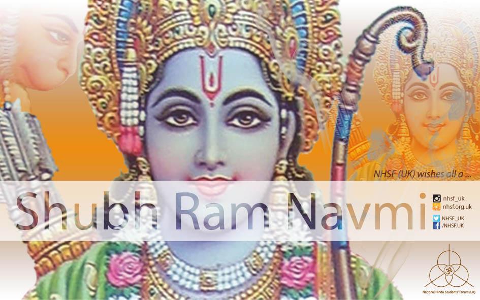 Ram Navmi 2014