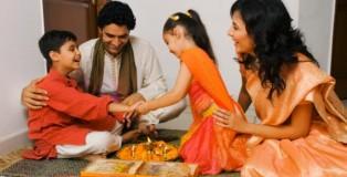 Rakhsa bhandan 2014 feature