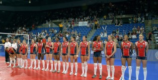 volleyball-team-559275_960_720