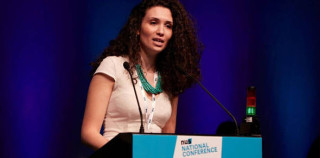 Have the NUS elections created an unrepresentative student body?