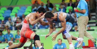 Wrestling_at_the_2016_Summer_Olympics_–_85_kg_Men's_Greco-Roman_13