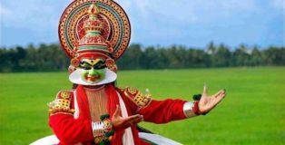 onam-ashamsakal-picture