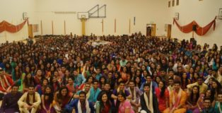 lz-garba-group-pic-700x325