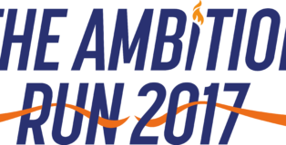 ambirion-run-logo