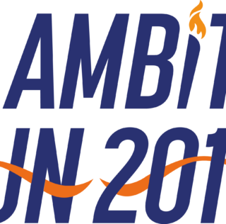 Know someone who deserves to be recognised? Nominations open for The Ambition Run 2017