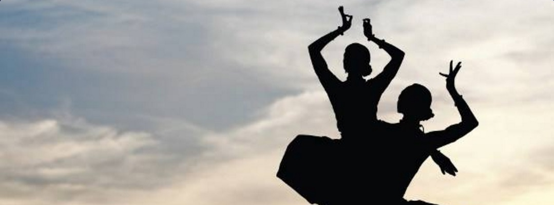 Dance and Hinduism – Two faces of the same coin?
