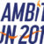 Ambirion-Run-Logo1