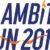 Ambirion-Run-Logo1