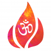 Bristol Hindu Society