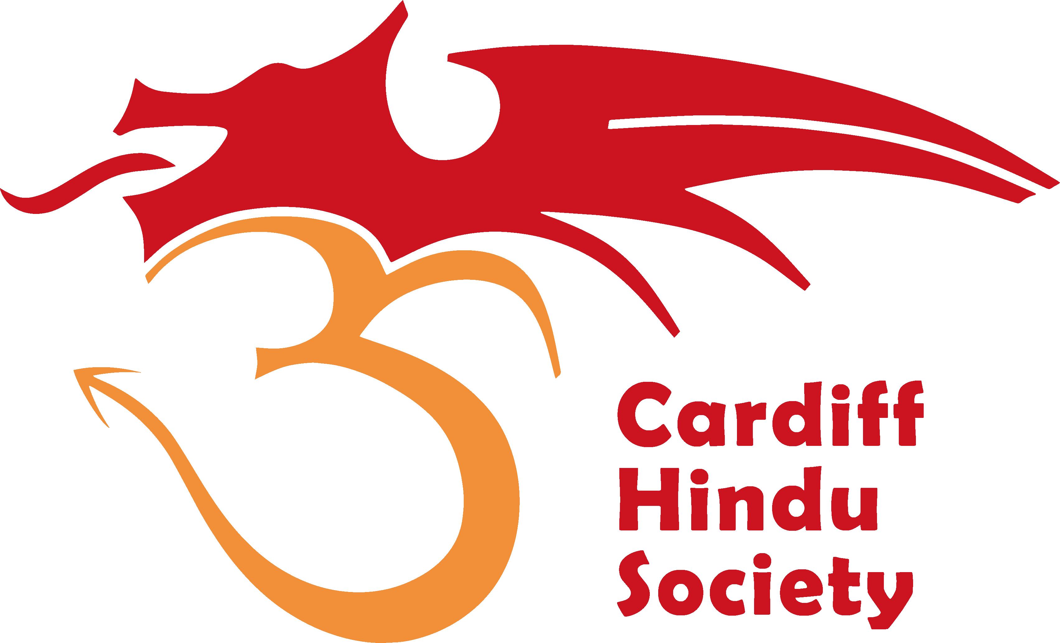 Cardiff Hindu Society