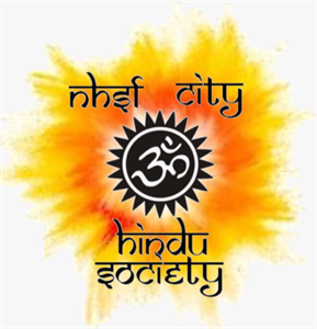 City Hindu Society