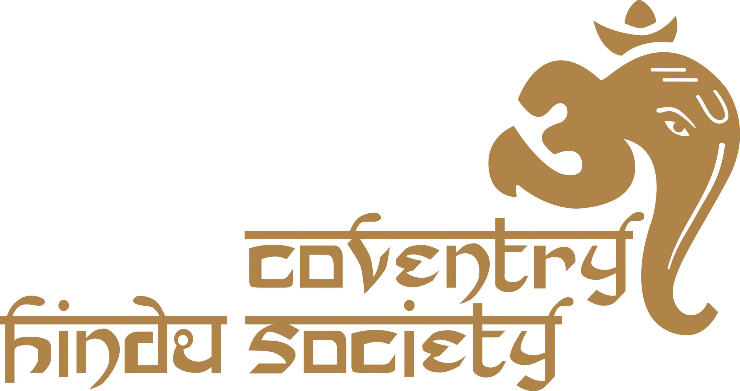 Coventry Hindu Society