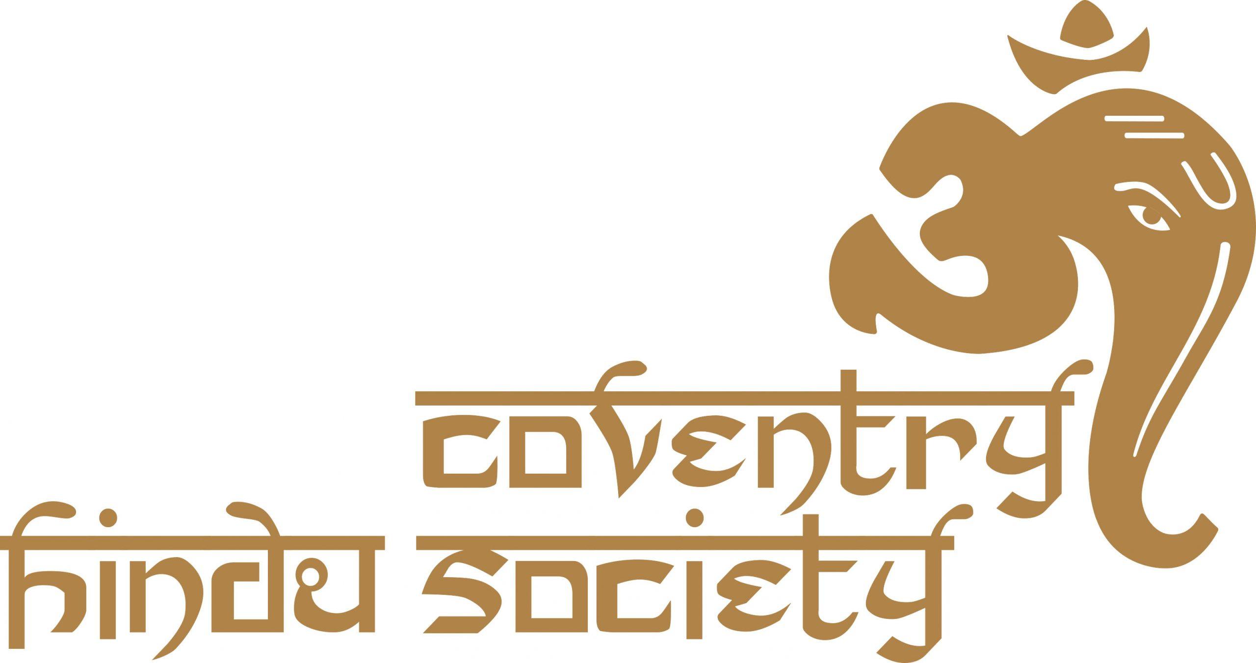 Coventry Hindu Society
