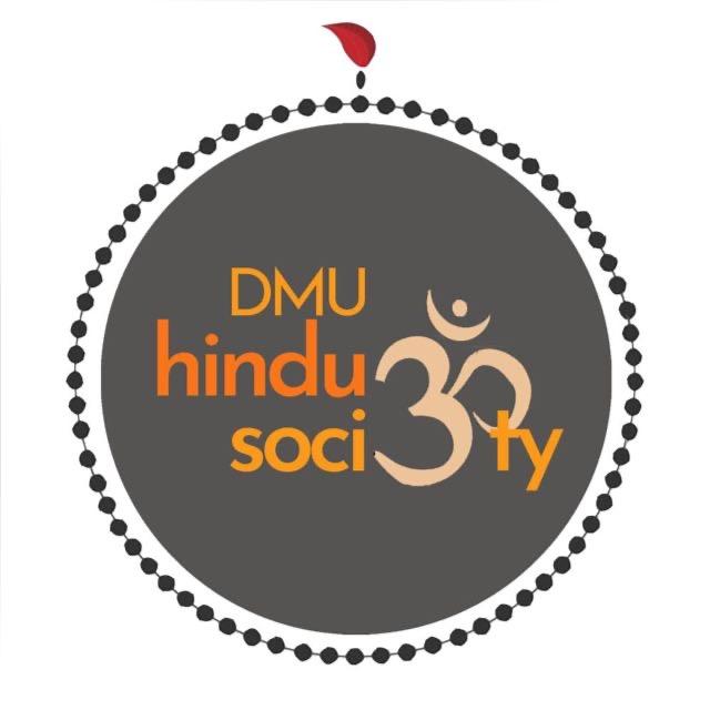 DMU Hindu Society
