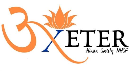 Exeter Hindu Society