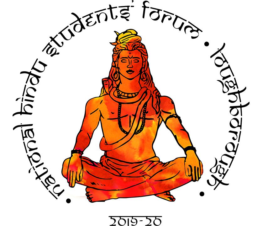 Loughborough Hindu Society