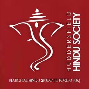 Huddersfield Hindu Society