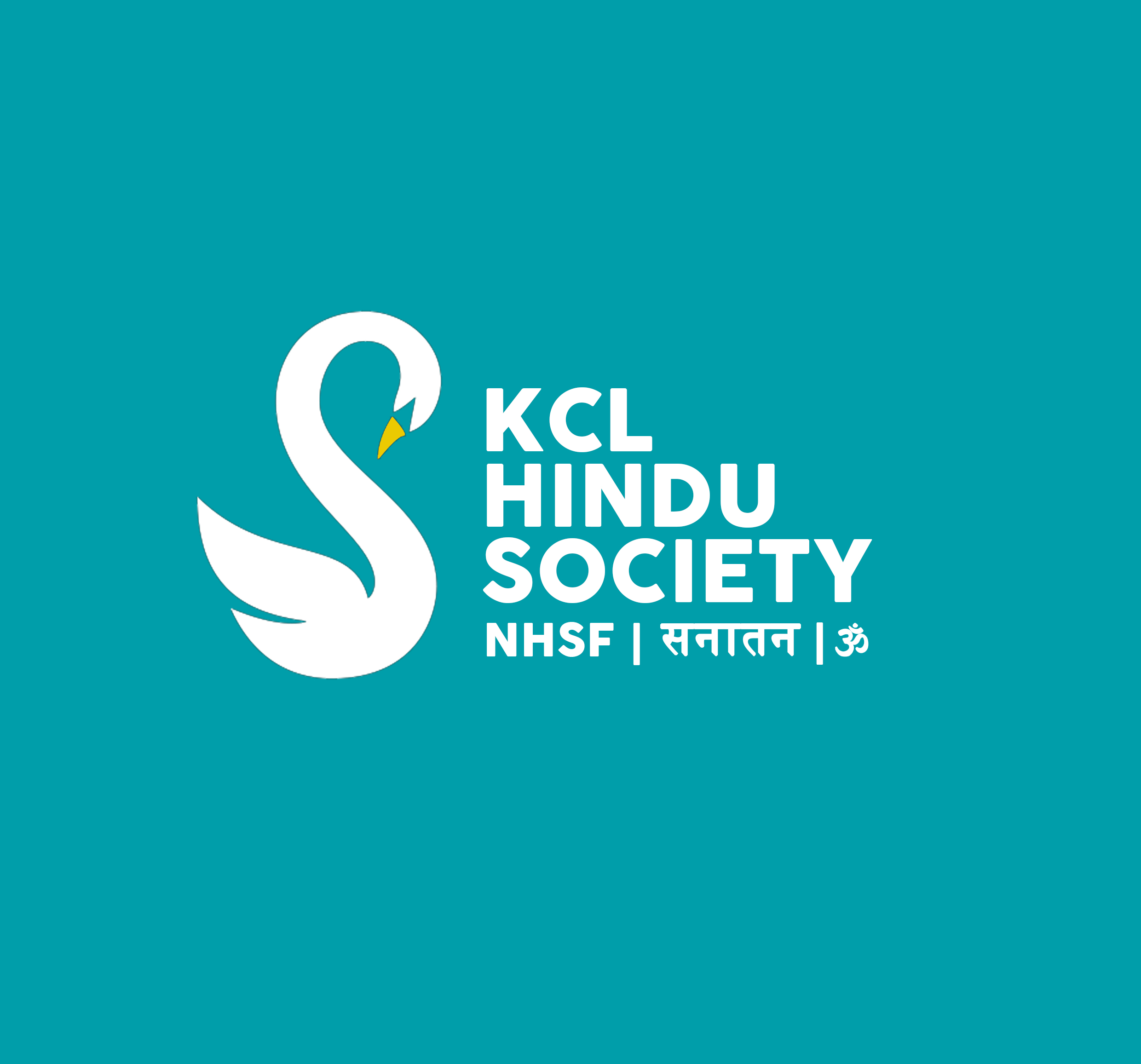 Kings Hindu Society