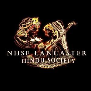 Lancaster Hindu Society