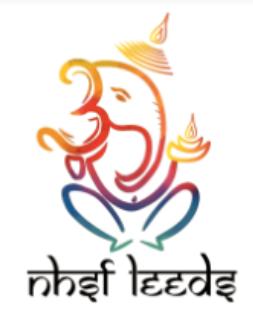 Leeds Hindu Society