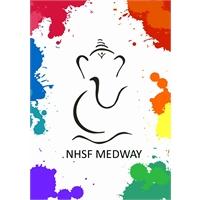 Medway Hindu Society