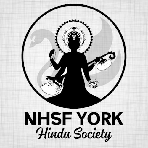 York Hindu Society
