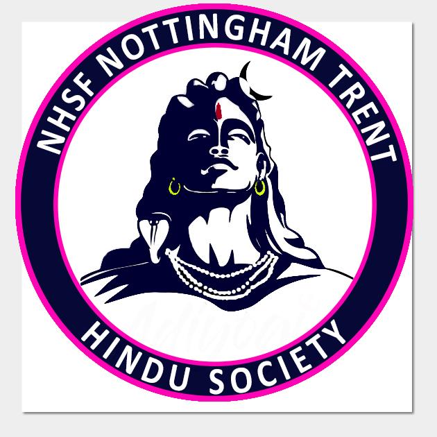 NTU Hindu Society