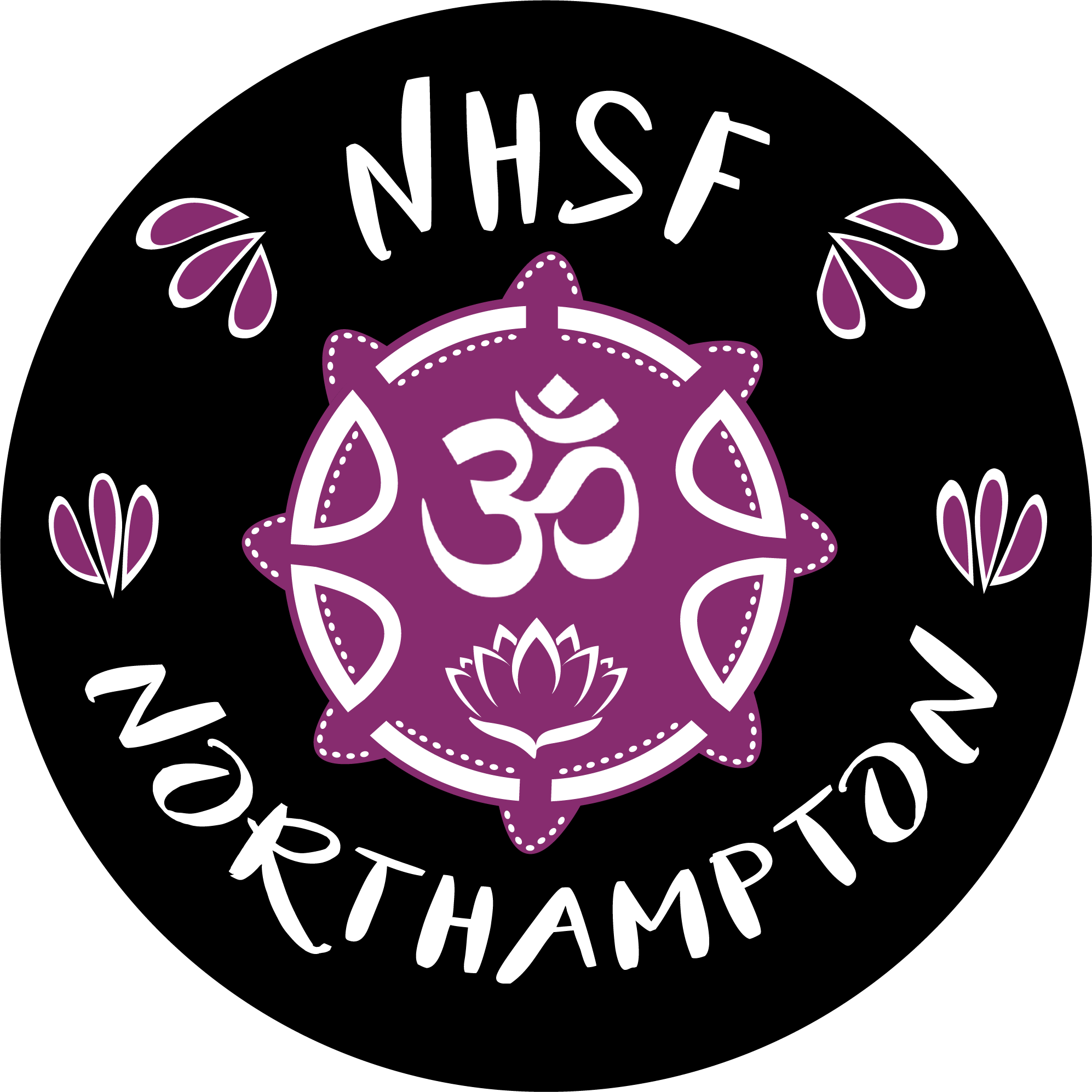 Northampton Hindu Society