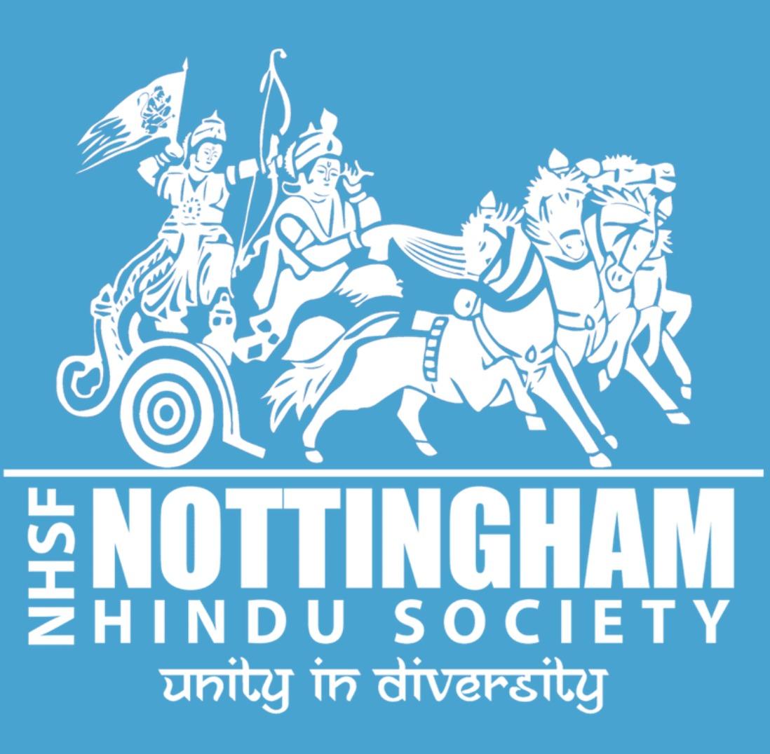 Nottingham Hindu Society