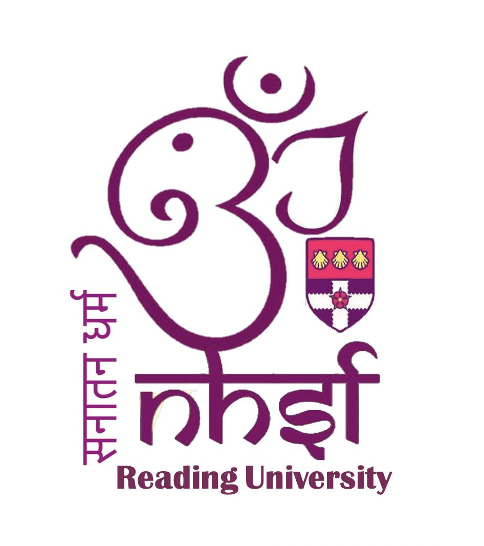 Reading Hindu Society