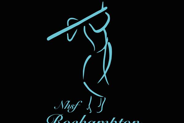 Roehampton Hindu Society