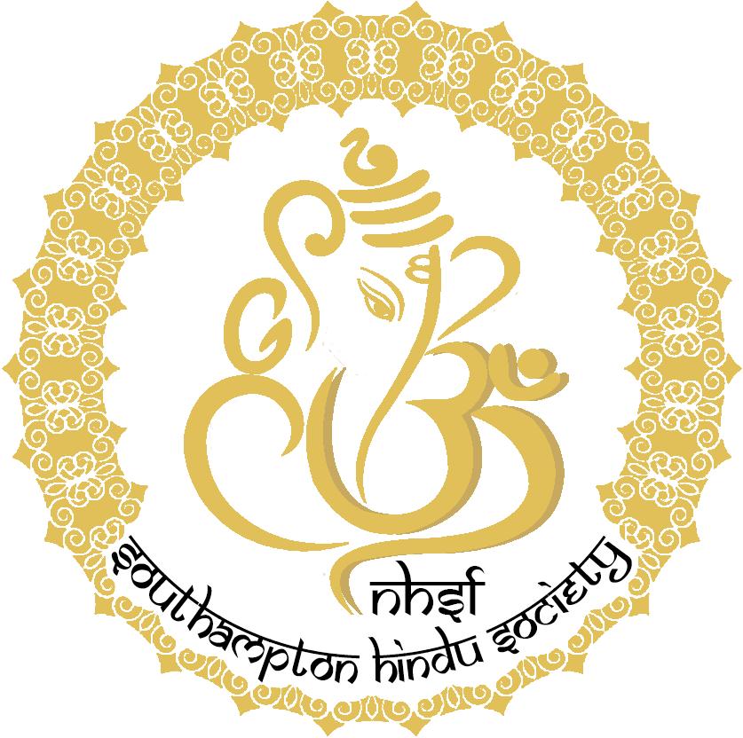 Southampton Hindu Society