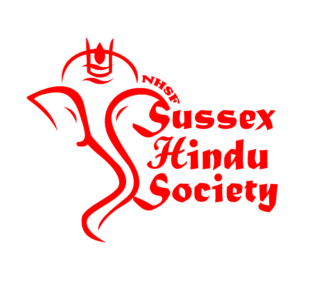 Sussex Hindu Society