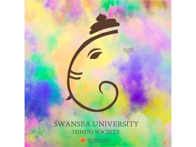 Swansea Hindu Society