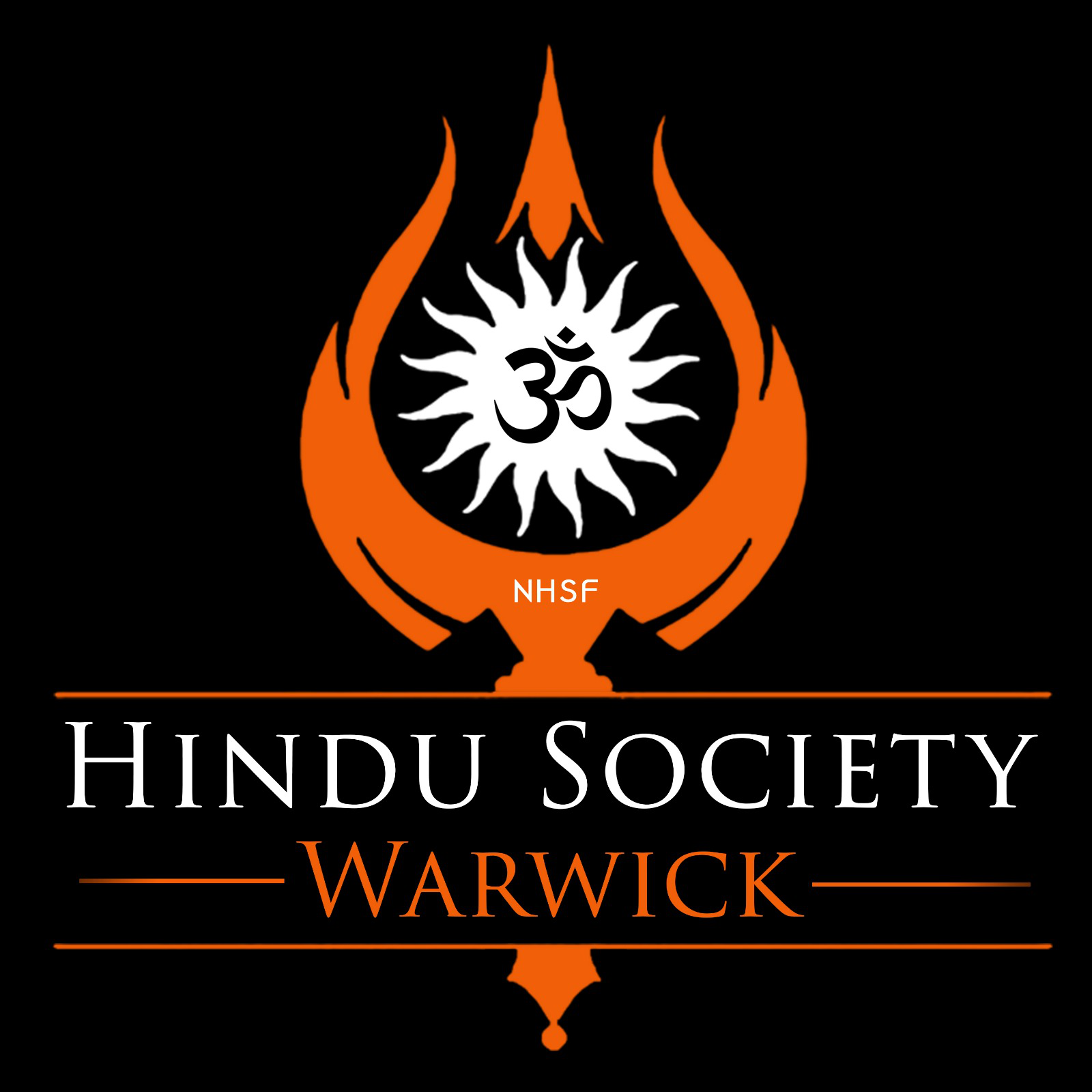 Warwick Hindu Society