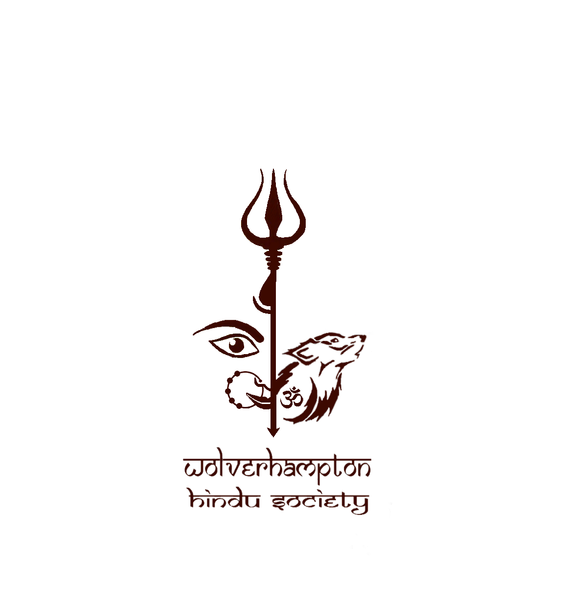 Wolverhampton Hindu Society